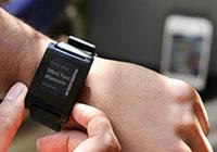 สื่อต่างประเทศรายงาน Apple กำลังแอบพัฒนานาฬิกา Smart Watch แบบใช้กระจกโค้ง Gorilla Glass