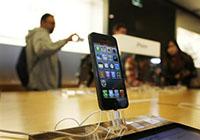 ออสเตรเลียพุ่งเป้า Apple และบริษัท IT อื่นๆ อย่าง Microsoft, Adobe เหตุราคาสินค้าในประเทศแพงเกิน