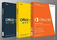 Office for Mac 2011 อัพเดทใหม่ รองรับบริการ Office 365 Home Premium สนนราคา 2,9xx บาทต่อปี