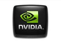 ไดรฟ์เวอร์กราฟิกการ์ดอัพเดท NVIDIA GeForce 314.07 WHQL ใครใช้อยู่สามารถตามอัพเดทได้ด้านใน