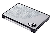 Intel เพิ่มสายการผลิตขนาดใหม่ให้ฮาร์ดดิสก์ SSD ซีรี่ส์ 335 กับขนาด 180GB ที่มีราคา 5,3xx บาท