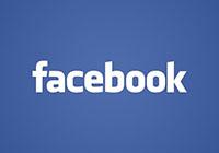 Facebook สานต่อระบบเกมออนไลน์ เตรียมเพิ่มเกมระดับกราฟิกเทพที่สามารถเล่นได้เต็มจอเต็มอารมณ์