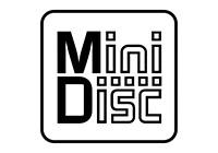 Sony จะผลิตเครื่องเล่นแผ่น MD (MiniDisc) เป็นชุดสุดท้ายในเดือนมีนาคมนี้ หลังจากที่อยู่มาอย่างยาวนาน