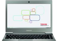 Toshiba เปิดตัวโน้ตบุ๊กเพิ่มอีกกว่า 18 รุ่น เน้นราคาหลากหลายและมีขนาดหน้าจอตั้งแต่ 14-17 นิ้ว!