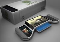 Xbox รุ่นใหม่หลุดข้อมูลมาอีก เวลาใช้งานต้องต่อ Kinect ไว้ตลอดเวลา แต่ว่าพัฒนาซอฟท์แวร์ใหม่แล้วนะ
