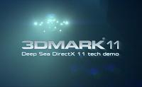 Futuremark ปรับปรุง 3DMark11 ให้ดีขึ้นแล้ว รองรับ Windows 8 เพิ่มเติม พร้อมลิงค์ดาวน์โหลดที่นี่