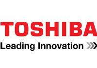 Toshiba Clearance Sale ลดล้างสต๊อก!!! ทั้งแท็บเล็ตและโน้ตบุ๊กราคาสุดช็อค....เริ่มต้นที่ 6,990 บาท