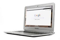 Google เข้าใจผิด เห็น Samsung Chromebook ที่หน้าเว็บไซต์ Youtube เป็น MacBook Air เสียอย่างนั้น!