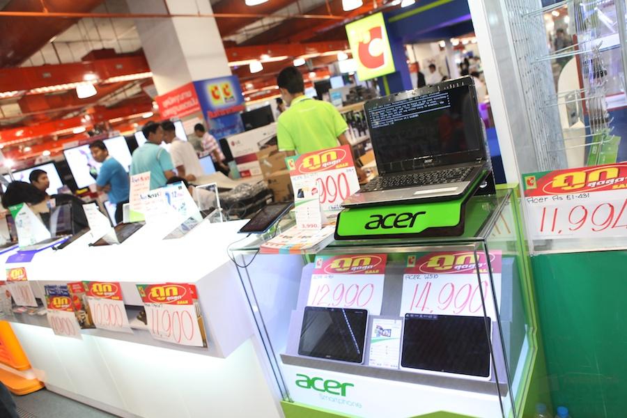 Commart-2013-Summer-Sale-Acc 070