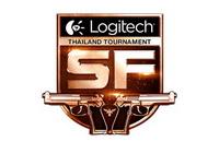Logitech Thailand Tournament ระเบิดศึกการแข่งขันเกมออนไลน์ เพื่อระดับการแข่งขันสู่ระดับมืออาชีพ
