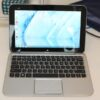 HP ENVY X2 Hands on 016
