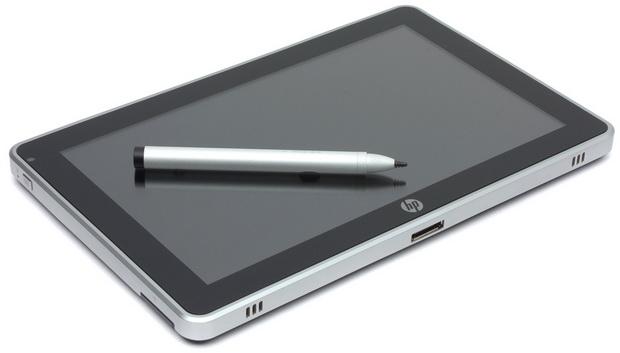 HP ElitePad 900 5