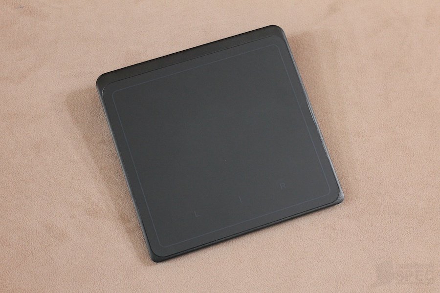 Lenovo Wireless Touchpad Review 006