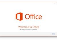 ไมโครซอฟท์ โชว์ประสิทธิภาพ The new Office ใหม่ สำหรับองค์กรธุรกิจ ประสานการทำงานแบบไร้รอยต่อ