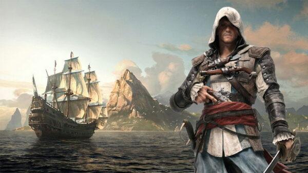 Ubisoft Leak.png thumb