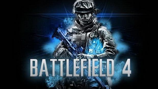 battlefield-4---fishing-in-baku-screen-3