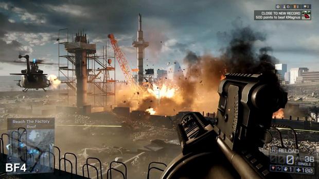 battlefield-4---fishing-in-baku-screen-5
