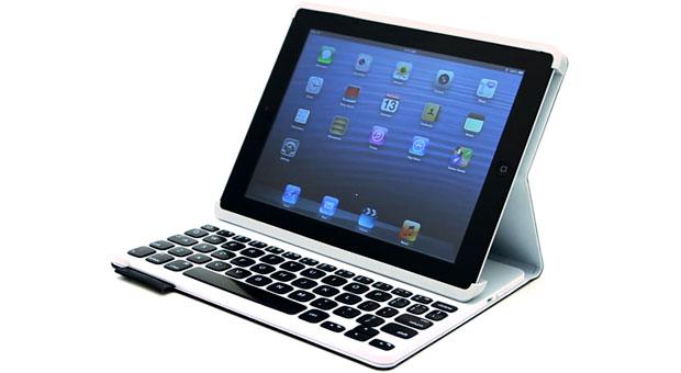 logitech keyboard folio mini1