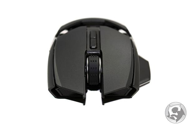 razer-ouroboros-mouse_front