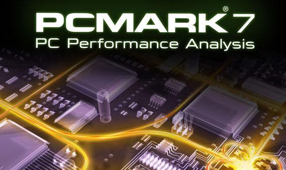 small pcmark7