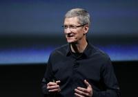 Apple คุยกับ beats audio สนใจเปิด Music Streaming ป๋า Tim Cook สนใจแต่ต้องสู้กับ Google, Amazon