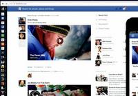 Facebook อัพเดทหน้าตาใหม่ ภาพใหญ่และปรับแต่งได้มากขึ้น เปิดให้ทดสอบบางกลุ่มและสมาร์ทโฟนรอนิดนึง