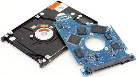 Seagate เปิดตัว SSHD ลูกผสมฮาร์ดดิสก์กับ SSD ราคาสุดคุ้มกับสเปกน่าสน วางจำหน่ายแล้วด้วย!