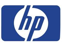 จากตตลาดไต้หวัน HP เดือนที่แล้วมียอดจำหน่ายโน้ตบุ๊กเพิ่มรวม 2 ล้านยูนิต ตามหลังแค่ Lenovo เท่านั้น!