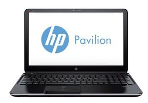 HP ENVY M6-1202TX Review [โน้ตบุ๊ก 15 นิ้วกับดีไซน์ที่สวยหรู]