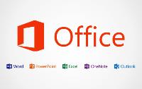 Microsoft ประกาศจะอัพเดท Office 2013 ทุกๆ 3 เดือนหลังจากประชุมกันแล้ว ชูข้อดีหลายข้อของการอัพเดทถี่