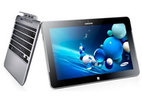 Samsung ถอนทัพ ATIV Tab จากยุโรปเพราะยอดขายน้อย กับแท็บเล็ตที่มาพร้อมกับ Windows RT