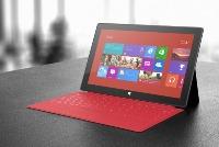 Microsoft Surface RT เตรียมวางจำหน่ายเพิ่มอีกกว่า 13 ประเทศ แต่ยังไม่มีในส่วนของประเทศไทย