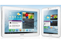Samsung Galaxy Tab 3 Plus จะมีเวอร์ชั่น LTE เพิ่มมาด้วย เผยจากเว็บ Bluetooth SIG พร้อมสเปกสุดเจ๋ง!