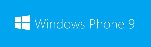 หลุด!! ข้อมูลเกี่ยวกับ Windows 9 เผยที่หน้าเว็บ Microsoft กับ iSoftStone คาดว่าจะเป็น OS รุ่นต่อไป