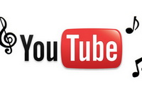 Youtube เตรียมเปิดระบบ Music Streaming เตรียมผูกกับ Google Play ให้ซื้อเพลงได้ทางออนไลน์