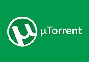 uTorrent ดาวน์โหลดไฟล์ Torrent ได้ง่ายๆ ไม่กินทรัพยากรเครื่อง
