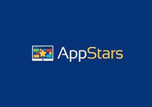 App Stars ช่วยค้นหาแอพฯ ฟรีใน Windows 8 ให้คุณได้!