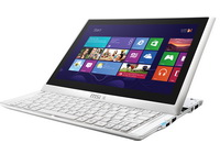 MSI S20 วางจำหน่ายแล้ว แต่ในบางประเทศกับราคา 38,xxx บาท กับ Ultrabook ที่สไลด์จอกลายเป็นแท็บเล็ตได้