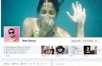 Facebook ทดสอบระบบ Timeline ใหม่เตรียมใช้ทั่วโลก เพิ่มระบบ Like Page ให้เข้าถึงไวขึ้นด้วย