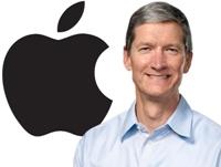 หุ้น Apple ร่วง Tim Cook บอกใจเย็นๆ เดี๋ยวผลิตภัณฑ์ใหม่ออก ก็ดีขึ้นเอง ผู้ถือหุ้นไม่ต้องกังวลกันไป