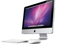 เครื่อง All-in-one PC อย่าง Apple iMac 21.5 นิ้ว รุ่นพิเศษสำหรับการศึกษาโดยเฉพาะ ตัดสเปกและลดราคาลง