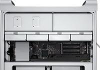 Mac Pro ตัวใหม่ ที่ Apple กำลังจะเปิดตัวถัดจากนี้ อาจมาพร้อมกับฮาร์ดดิสก์ SSD ขนาดความจุ 2TB