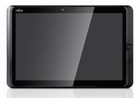 Fujitsu Stylistic M702 แท็บเล็ต Android ขนาดหน้าจอ 10 นิ้ว กันน้ำกันฝุ่น ที่มาพร้อมกับราคา 38,xxx บาท [วีดีโอ]