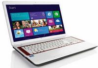 Microsoft ลดราคาระบบปฏิบัติการ Windows 8 ให้ผู้ผลิต หวังช่วยลดราคาขายดึงดูดให้ผู้บริโภคซื้อมากขึ้น