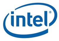 วิเคราะห์ ธุรกิจต่อไปของ Intel ในมือ CEO คนใหม่