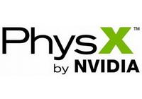 NVIDIA บอก ระบบ PhysX และ APEX พร้อมรองรับในเครื่องเล่นเกมคอนโซล Sony PlayStation 4