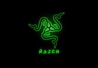 Razer แต่งตั้ง Rahul Sood มาเป็นที่ปรึกษาคนใหม่ กับการเปลี่ยนแปลงในอนาคตของผลิตภัณฑ์แบรนด์ Razer