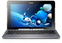 ประธาน Samsung บอก Windows 8 ล้มเหลว ในการกระตุ้นความต้องการเครื่อง PC ของผู้บริโภค