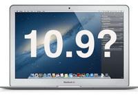 แนวคิดฮาๆ กับการนำเสนอมาสคอตใหม่สำหรับระบบปฏิบัติการของ Apple OS X 10.9 ตัวต่อไป