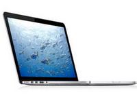 งานเข้า Apple กับอาการพัดลมดังใน MacBook Pro with Retina Display 15